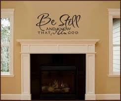Words To Decorate Your Wall With Word Wall Decorations Awesome Wall Words Decor 8 Word Wall Decal
