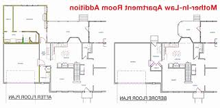 house plans with basement in law suite awesome house plans with separate mother in law suite luxury modular home