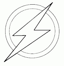 Small Picture Superhero Logos Coloring Pages Phone Coloring Superhero Logos