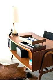 office desk design. Simple Design Modern Desk Design Ideas Office  For Office Desk Design O