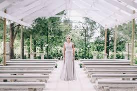 Outdoor Forest Wedding Venues I Do Inspirations Wedding Venues