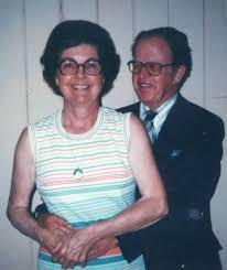Addie Alexander (Carden) (1921 - 2004) - Genealogy