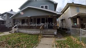 Rent This Double 40 Eastern Spouses Buying Houses Inspiration Exterior Homes Property