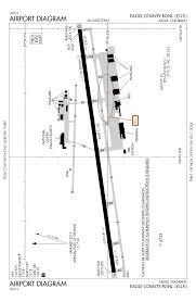 Eagle County Regional Airport Wikipedia