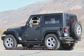 2018 jeep 4 door.  door 4  24 on 2018 jeep door i