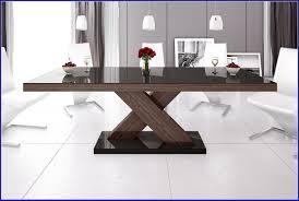 Doppelstegplatten 200 X 100 Design Esstisch Massiv 200 X 100 X 76