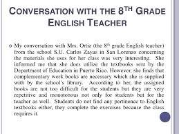 my school essays in english essay on my school speech on my school mykidsway com