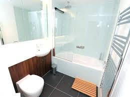 how to install bathtub sliding glass doors cost to install new bathtub cost to install bathtub bathroom best tub shower combo install bathtub with glass