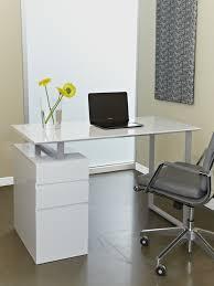 contemporary desks home office. Jesper Office Tribeca Study Desk | AllModern Contemporary Desks Home E