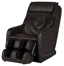massage chair modern. massage chair modern