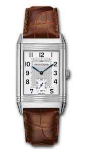 the watches of mad men infographic buy watch winders blog jaeger reverso watch