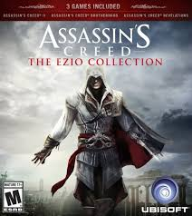 assassinand 39 s creed 3 weapons. no caption provided assassinand 39 s creed 3 weapons