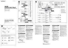 sony cdx gt320 wiring diagram fonar me sony cdx-ca650x wiring diagram sony cdx gt320 wiring diagram