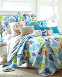 Coastal Collection Quilts – boltonphoenixtheatre.com & ... Coastal Collection Quilts And Shams Coastal Collection Quilt Bedding Coastal  Collection Comforter Set Designer Comforter Sets ... Adamdwight.com