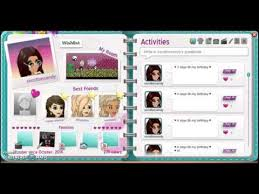 msp free vip code playithub largest videos hub msp free vip code playithub largest videos hub msp gift certificate gift ftempo