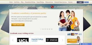 uk essay writing services reviews best british essays academic paper co uk review rated 2 9 10