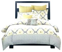 grey quilt queen yellow and gray quilt sets king quilt bedspreads king bed comforter grey bedspread grey quilt queen grey bedspread