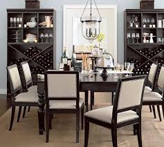 stunning lantern chandelier for dining room home depot chandeliers glass lantern chandelier with black