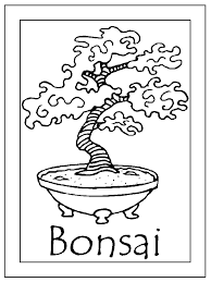 Small Picture Japan coloring pages to download and print for free Destination