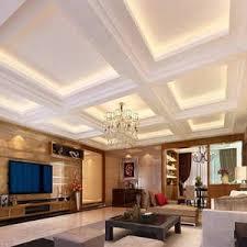 living room led lighting design. Modern Lighting Ideas For Living Room Fooz World Ceiling Design Living Room Led Lighting Design D