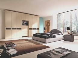 diy bedroom furniture ideas. Bed Ideas Images Of Romantic Bedrooms Modern Bedroom How To Decorate Master Diy Furniture E