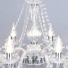 chandelier light cover chandeliers covers glass gallery photo medium size of bulb home