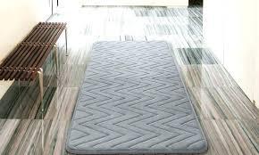 kohls bath mats bath rug oversized memory foam bath rug oversized memory foam bath rug bath kohls bath