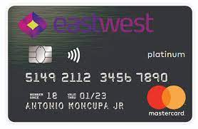 Offering 1 reward point for from having exciting reward items and exclusive deals to enjoying easy monthly payment options, getting an eastwest visa credit card is sure to. How To Redeem Points In Eastwest Bank Credit Card Credit Walls