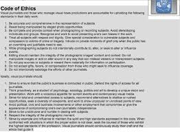 organizational ethics essay organizational ethics