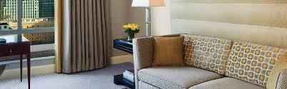 Superior floor lamp living Modern Superior Bedroom Suite Magellan Luxury Hotels Superior Bedroom Suite Magellan Luxury Hotels