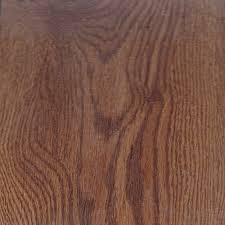 supreme elite vinyl plank