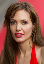 Angelina Jolie Hair Style angelina jolie hairstyle taaz hairstyles 2275 by wearticles.com