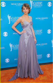 taylor swift acm awards 02 Taylor swift style red carpet 1.