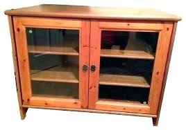 tv cabinet with glass doors stands with glass doors wood cabinet cabinet with doors cabinets with