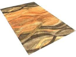 8 x8 rug octagon rug 8 octagon area rugs s 8 octagon area rug octagon rug