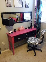 diy makeup vanity table. Best 25+ Diy Vanity Mirror Ideas On Pinterest | Makeup In The Most Brilliant As Well Lovely Long Table Pertaining To Encourage D