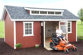 photo 2 of 4 how much does a storage shed cost by per square foot