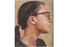 cindy ii a portrait of cindy sherman