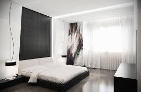 Stunning black and white bedroom 40 beautiful black u0026 white bedroom  designs plthamv
