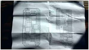 mercedes benz s430 fuse diagram for 2003 location unique 2003 mercedes benz s430 fuse diagram for 2003 fuse layout diagram trusted wiring diagram for best fuse mercedes benz s430 fuse diagram