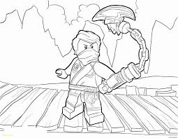 Quick get this coloring pages for free 2015. 15 Extraordinary Ninjago Coloring Pages Jaimie Bleck