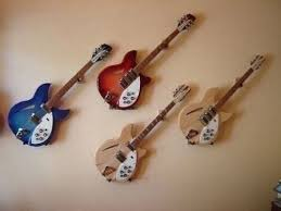 guitar wall hangers for acoustic