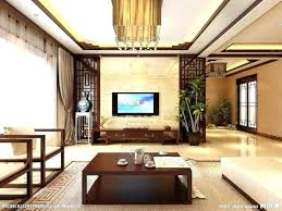 amazing living room divider design singapore partition cabinet malaysia furniture dividers inspiring remarka with tv with living room divider cabinets
