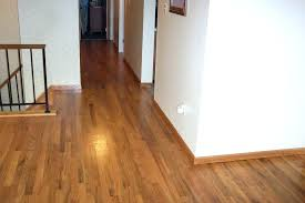 labor cost to install laminate flooring home depot laminate flooring installation laminate flooring average labor cost