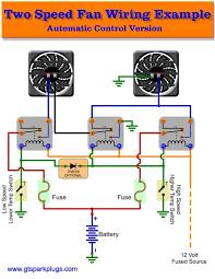 dual horn relay wiring diagram with template images 30101 Horn Relay Wiring Diagram medium size of wiring diagrams dual horn relay wiring diagram with template pictures dual horn relay horn relay wiring diagram 1967 camaro