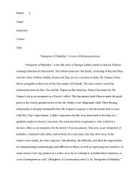 resume architecture design essay on thoreau the custom homework proofreading service gb interpreter of maladies essays