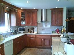 Kitchen Projects Kitchen Projects Nbo Construction