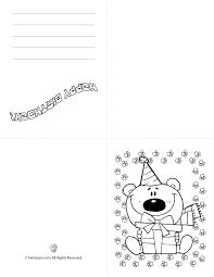 folding card template emoji birthday card template inspirational printable folding cards