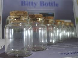 Decorative Glass Jars Wholesale 100 Empty Craft Bottles Cork Bottle Bottle Glass Cork Glass 20