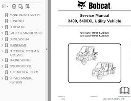 530 bobcat manual request any owner s manual instructions book user guide service manual schematics parts list view and miller electric cp owner online